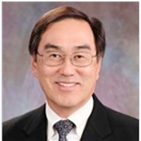 Dr. Donald Inadomi, MD - Torrance, CA - undefined