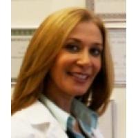 Dr. Sheila Shahabi, DDS - San Francisco, CA - Dentist