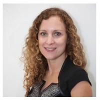 Dr. Marina Krepkh, DDS - Brooklyn, NY - undefined
