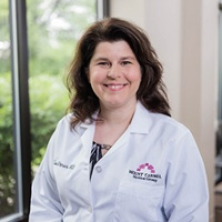 Dr. Lisa Peterson, MD - Grove City, OH - undefined