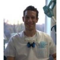 Dr. Ari Kramer, DMD - New York, NY - undefined