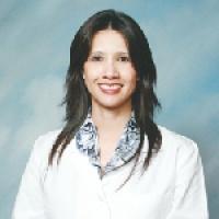 Dr. Evangeline Roxas-Butlig, MD - Carson, CA - Pediatrics