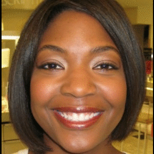 Mrs. Dorian Doss - Florissant, MO - Nutrition & Dietetics