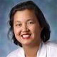 Dr. Alice Lee, MD - Nottingham, MD - undefined