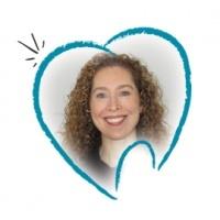 Dr. Melanie Kessler, DMD - Lansdale, PA - undefined