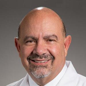 Dr. Marc K. Taormina, MD