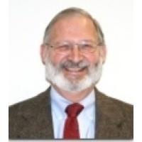 Dr. David Vastine, MD - Walnut Creek, CA - undefined