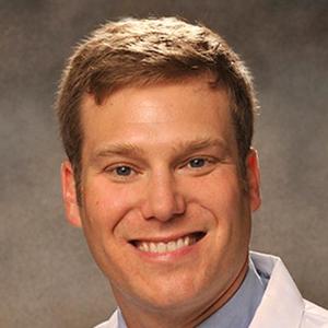 Dr. Nathan L. Guerette, MD - North Chesterfield, VA - Female Pelvic Medicine &  Reconstructive Surgery
