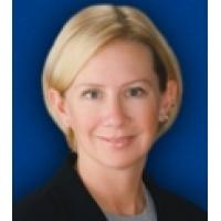Dr. Sandra Collins, MD - Fort Myers, FL - undefined