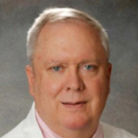 Dr. Leslie W. Rose, MD - Richmond, VA - Internal Medicine
