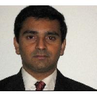 Dr. Ananda Dharshan, MD - Buffalo, NY - undefined