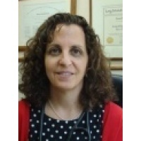 Dr. Susan Mirkinson, MD - Great Neck, NY - undefined