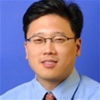 Dr. Glen Ha, MD - Pittsburgh, PA - Neuroradiology