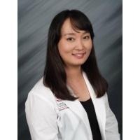 Dr. Kyungsin Park, DDS - Riverside, CA - undefined