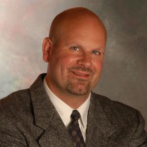 Dr. Jeffrey D. Rediger, MD