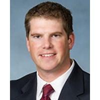 Dr. Robert Hartman, MD - Burlington, NC - undefined