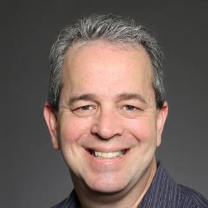Dr. Daniel P. Stein, MD