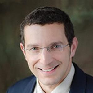 Dr. Meir T. Marmor, MD
