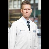 Dr. Mark Mohrmann, MD - New York, NY - undefined