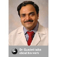 Dr. Mohan Gundeti, MD - Chicago, IL - undefined