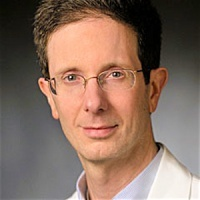 Dr. Fernando DeCastro, MD - Lexington, KY - undefined