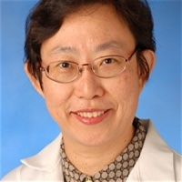 Dr. Katherine Tan, MD - Antioch, CA - undefined