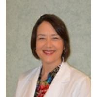 Dr. Jane Stafford, MD - Corpus Christi, TX - undefined