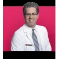 Dr. Howard Cohen, DO - Bradenton, FL - undefined