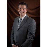 Dr. Pablo Concepcion, MD - Pensacola, FL - undefined