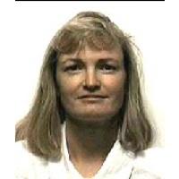 Dr. Michelle Louis, DO - Wichita, KS - undefined