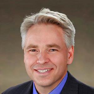Dr. Clark C. Kulig, MD