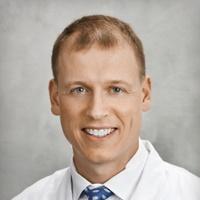 Dr. Thomas Throckmorton, MD - Germantown, TN - Orthopedic Surgery