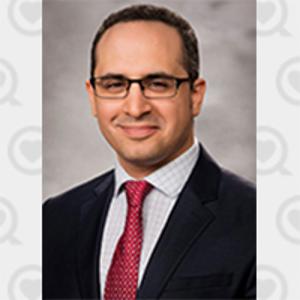 Dr. Bravo M. Maldini, MD
