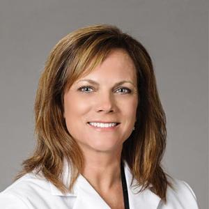 Dr. Sheryl L. Logan, MD