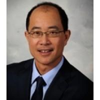 Dr. Hoan Pho, MD - San Antonio, TX - undefined