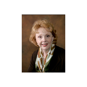 Dr. Beverly D. Gates, MD