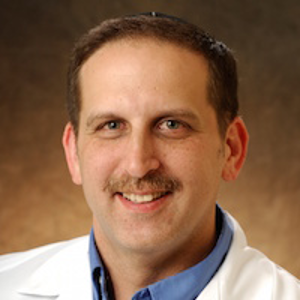 Dr. Neil M. Rothstein, MD