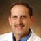 Neil M. Rothstein, MD