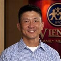 Dr. Kenneth Lee, MD - Vienna, VA - undefined