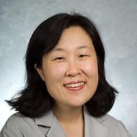 Dr. Jini Han, MD - Evanston, IL - undefined