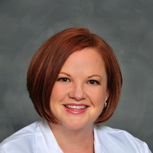 Megan L. Sneed, MD