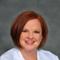Dr. Megan L. Sneed, MD - Lee's Summit, MO - Urogynecology