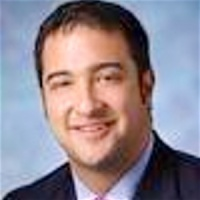 Dr. Mark Romig, MD - Baltimore, MD - undefined