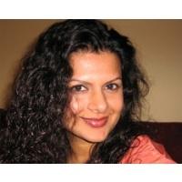 Dr. Sharli Patel, DMD - Arlington, VA - Dentist