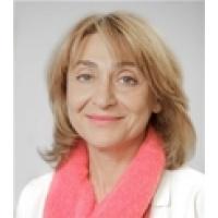Dr. Irina Krym, MD - Brooklyn, NY - undefined