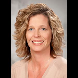 Dr. Donna M. Vorias, MD