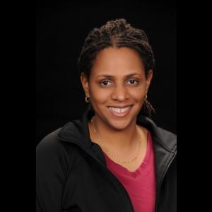 Mrs. Cherie Collazo , NASM Elite Trainer