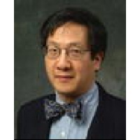 Dr. Christopher Kim, MD - Catonsville, MD - undefined