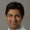 Dr. Khurram Nasir, MD
