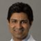 Dr. Khurram Nasir, MD - Miami Beach, FL - Cardiology (Cardiovascular Disease)